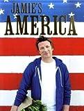 Jamie's America Jamie Oliver
