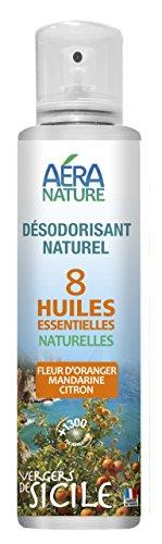 parfum-dambiance-naturel-200ml-aux-8-huiles-essentielles-vergers-de-sicile