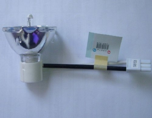 Original Manufacturer Lg Lcd Projector Lamps:Xb254 Bulb