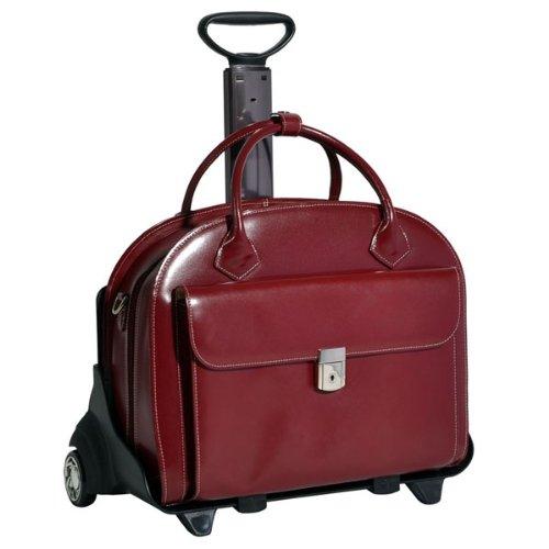 mcklein-usa-glen-ellyn-2-in-1-removable-wheeled-briefcase
