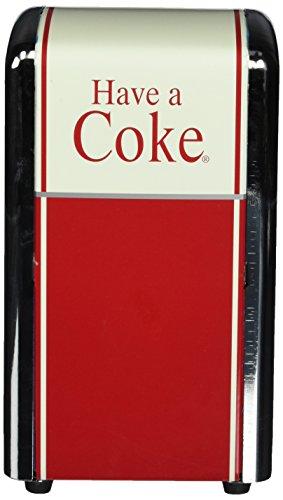 コカ・コーラ ブランド ナプキンディスペンサー