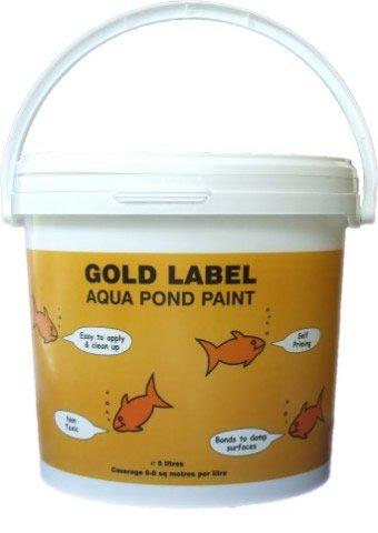 gold-label-aquatic-pond-paint-25litre-black-self-priming