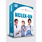 2012 NCLEX-RN Audio Learn