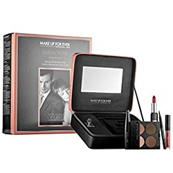 Make Up For Ever Give In To Me Makeup Kit: Inspired By The Movie Fifty Shades Of Grey