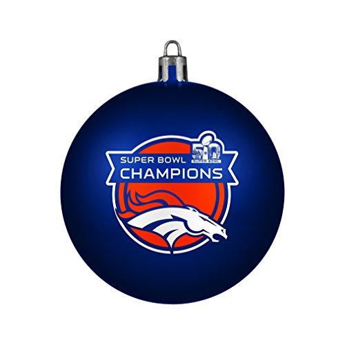 nfl-denver-broncos-super-bowl-50-champions-shatterproof-ornament