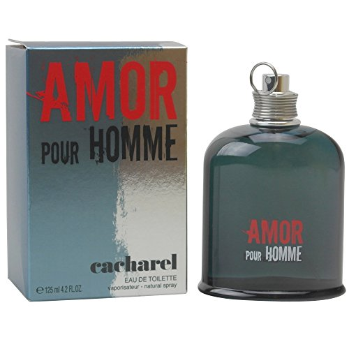 cacharel-amor-pour-homme-125ml