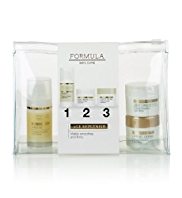 Formula Age Replenish Starter Kit