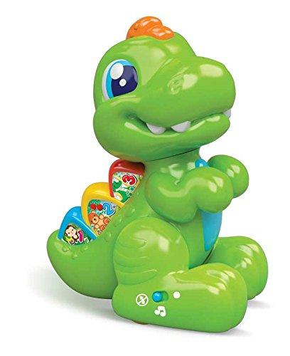 Clementoni-A1503068-Baby-T-rex