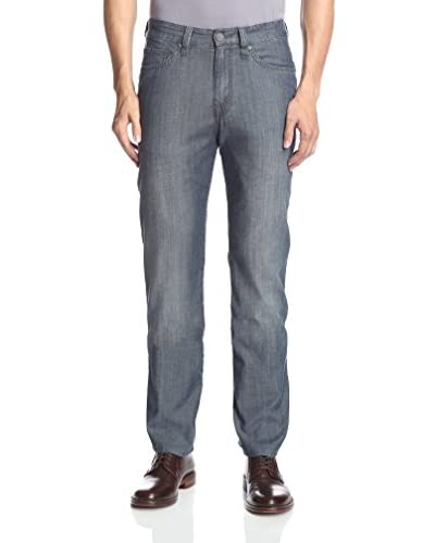 34 Heritage Men's Charisma Comfort Rise Classic Fit Jean