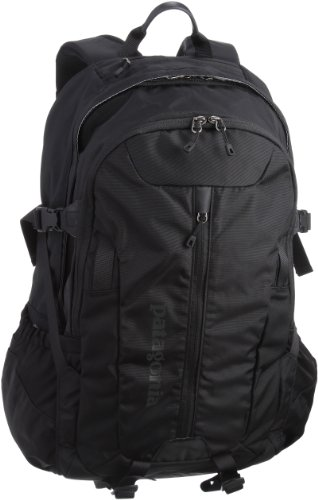 [パタゴニア] patagonia REFUGIO PACK 28L  47910 BLK (Black (155))