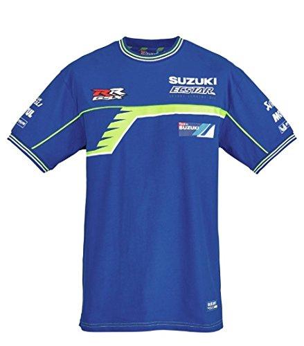 suzuki-official-ecstar-moto-gp-2016-team-adult-t-shirt-2xl