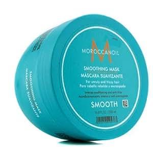 Moroccanoil Smoothing Mask 500ml/16.9oz