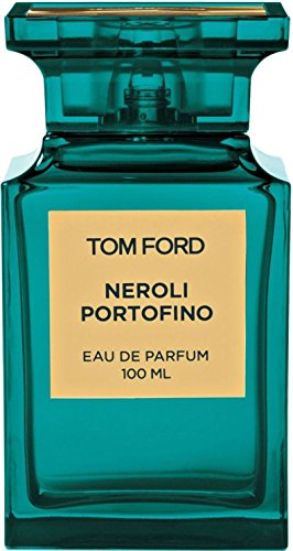 Tom Ford Neroli Portofino Eau de Parfum spray 100 ml