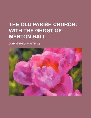 The old parish church