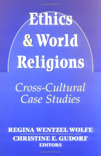 LP1 Assignment Cross-Cultural Communication and Negotiation