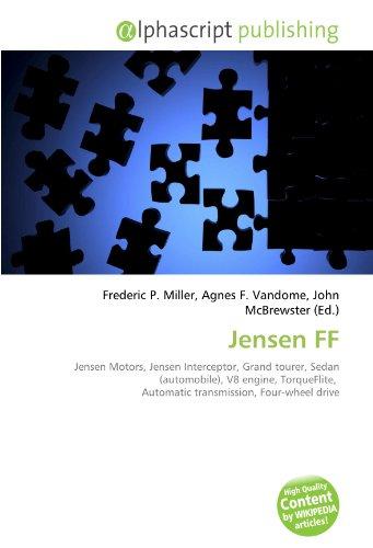 jensen-ff-jensen-motors-jensen-interceptor-grand-tourer-sedan-automobile-v8-engine-torqueflite-autom