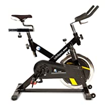 LifeSpan Fitness S2 Indoor Cycling Bike