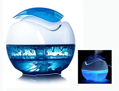 bestfire-100ml-portable-mini-purificador-de-aire-usb-mist-con-luz-nocturna-aroma-vapor-difusor-mejor