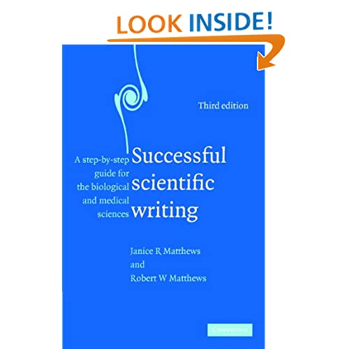 comedy writing step by step pdf Comedy writing workbookpdf - ebook download as pdf file (pdf), text file (txt ) or read book  exploring these relationships is the first step in writing comedy.