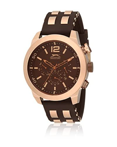 Slazenger Reloj SL 9.1194.2.04 / 50mm