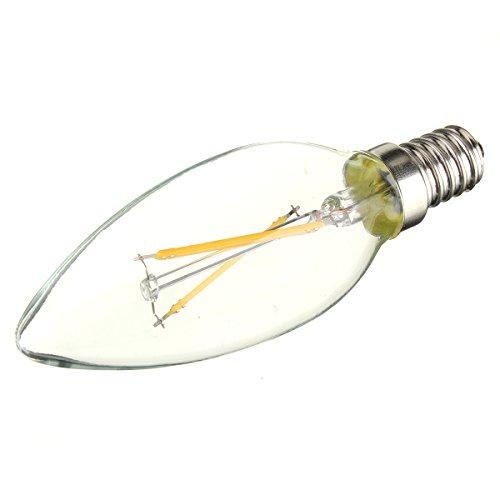 2W-E14-Classic-LED-Bulb