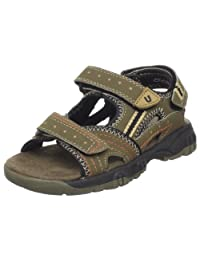 Umi Nyoni Active Sandal (Toddler/Little Kid/Big Kid)