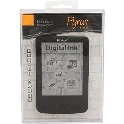 Trekstor e-Book Reader Pyrus mini