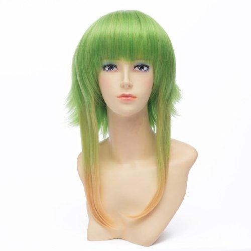 vocaloid-gumi-donne-camelie-luce-anime-verde-lungo-cosplay-capelli-diritti-fibra-sintetica-parrucca-
