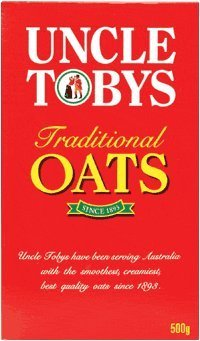 uncle-tobys-traditional-oats-500g-by-uncle-tobys