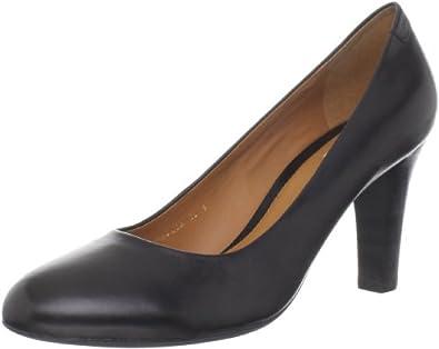 fb8ef7624 (大牌)健乐士--会呼吸的鞋Geox Women s WMARIAN26 Pump