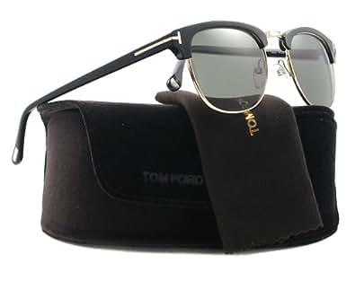 tom ford sunglasses henry frame shiny. Black Bedroom Furniture Sets. Home Design Ideas