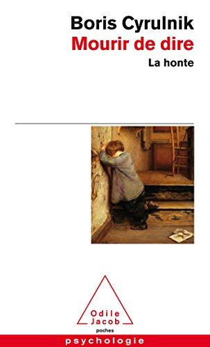Sous le signe du lien boris cyrulnik fayard pluriel boris for Autobiographie d un amour alexandre jardin