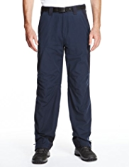 Ultimate Utility Thermal Trekking Trousers with Stormwear™