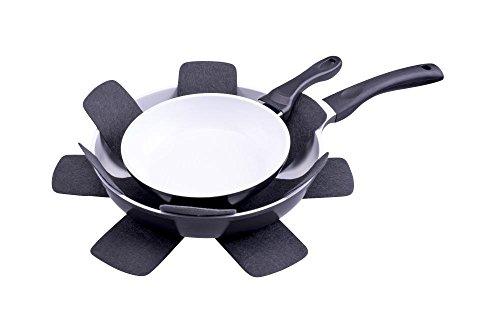culinario-3er-set-pfannenschutz-38-x-38-cm-stapelhilfe-und-kratzschutz-fur-pfannen-und-topfe-in-anth