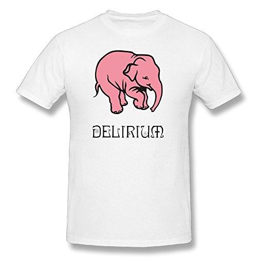fedns-mens-delirium-tremens-t-shirt-m