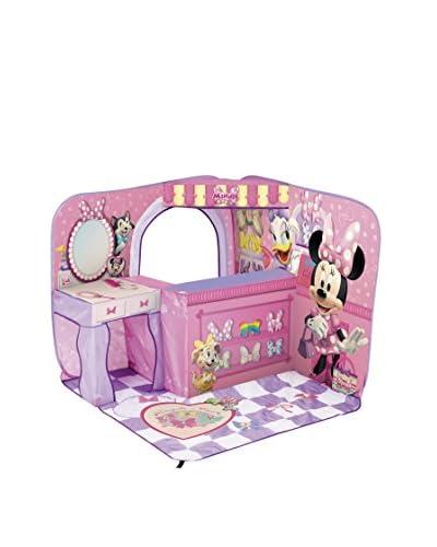 CefaToys Infantil Boutique De Minnie