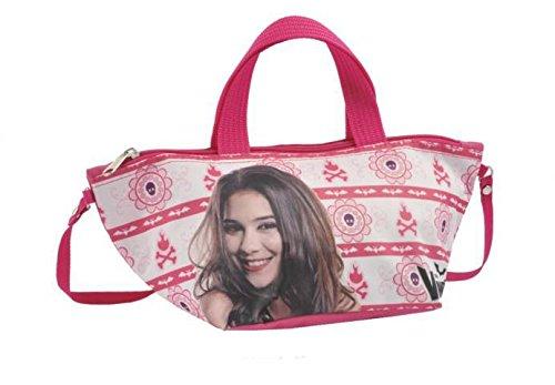 sahinler-sporttasche-pink-pink-a90022