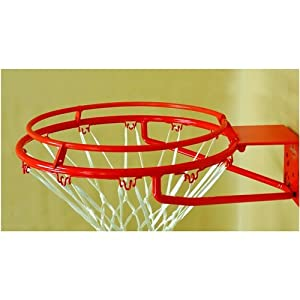 Buy Jaypro Shotring Basketball Shooters Ring by Jaypro