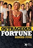 Outrageous Fortune: Series Five