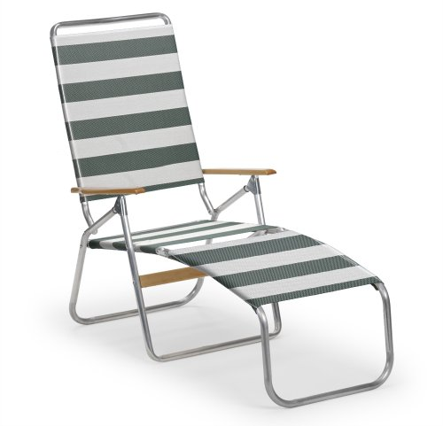 chaise lounge cabanagreen white low prices with patio lounge chairs
