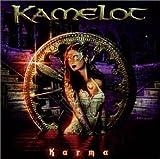 Karma by Kamelot (2001-07-10)