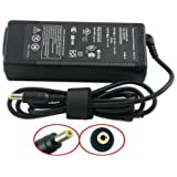 72W 16V 4.5A Replacement Ac Adapter Charger for IBM Thinkpad T20, T21, T22, T23, T30, T40, T40P, T41, T41P, T42, T42P