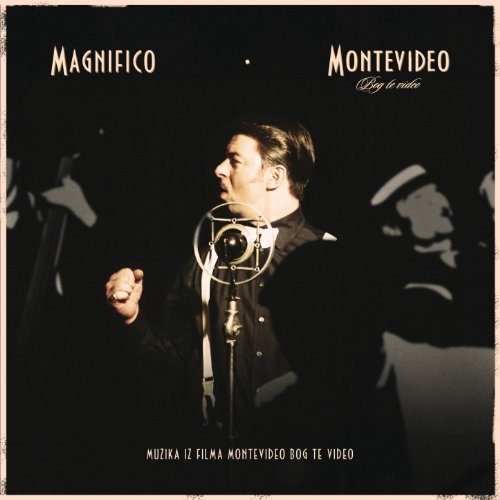 Magnifico-Montevideo-2CD-OST-2014-IMT Download