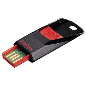 USB Flash Drives SanDisk
