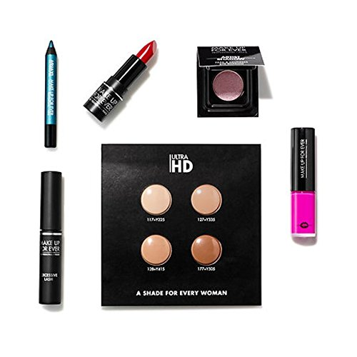 make-up-for-ever-dare-to-be-bold-gift-set-6-piece