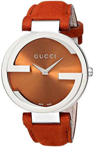 Orologio da polso donna GUCCI YA133316