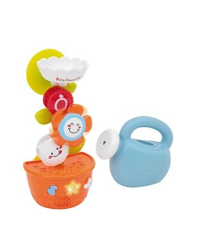 Bontempi Preescolar Bontoys Baby florero musical