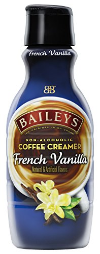 baileys-creamer-french-vanilla-quart-32-oz
