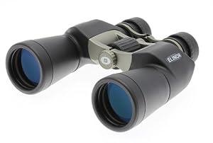 Elinor 12x50 Fully Water Proof Binoculars