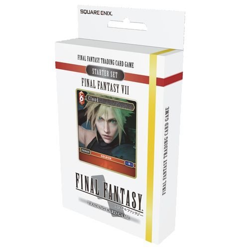 Final-Fantasy-Trading-Card-Game-VII-Starter-Deck-Fire-and-Earth